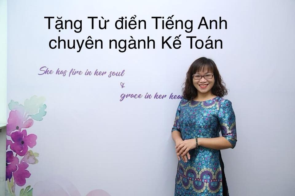 https://www.facebook.com/nguyenthuy.fcca/posts/548107032229135